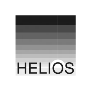 HELIOS Software GmbH